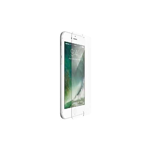 Just Mobile Tempered Glass Screen Protector iPhone 7 Plus