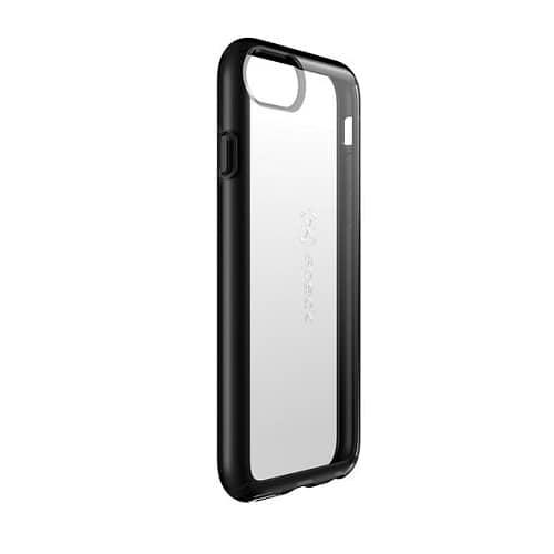 Gemshell Black iPhone 7