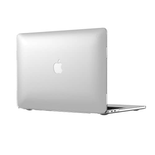 Speck SmartShell for Macbook Pro 13 with Touch Bar