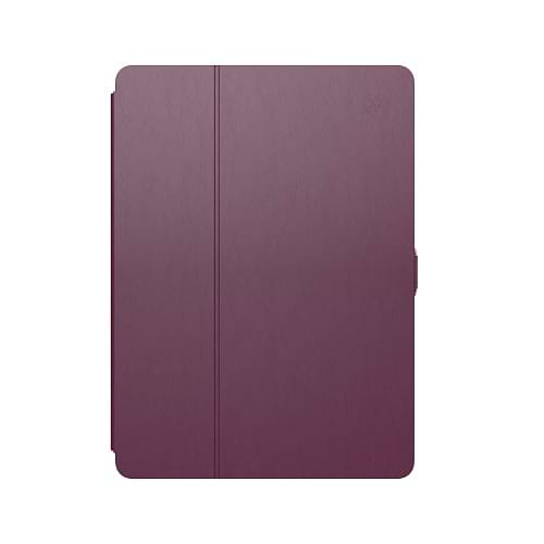 Speck - Balance FOLIO for iPad (2017) / iPad Pro 9.7 / iPad Air 2 / Purple