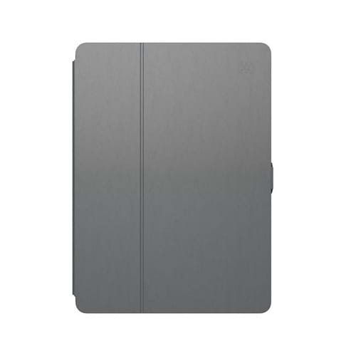 Speck - BalanceFOLIO for iPad (2017) iPad Pro 9.7 iPad Air 2