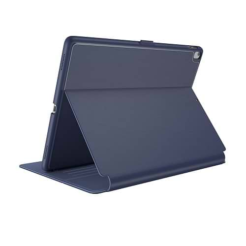 Speck - BalanceFOLIO for iPad Pro 12.9 / MarineBlue/TwilightBlue