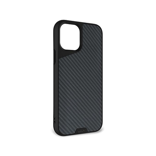Mous - Limitless 3.0 for iPhone 12 mini