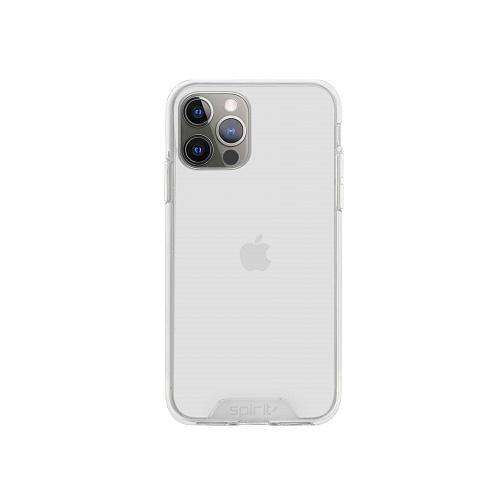Spirit - Case for iPhone 12 / 12 Pro