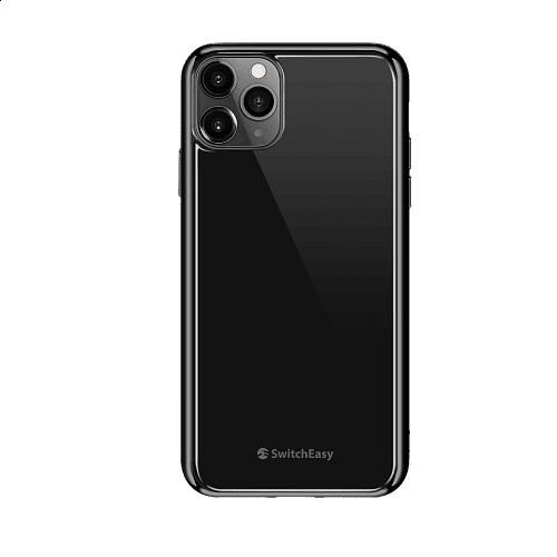 SwitchEasy - Glass Case for iPhone 11