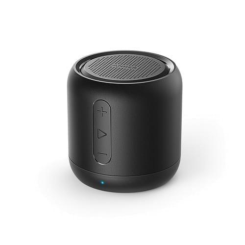 ANKER - SoundCore Mini Bluetooth Speaker