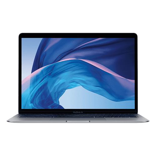 Apple - MacBook Air 13/1.1GHz i3/8G Ram/256GB