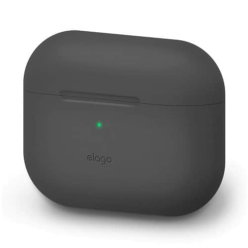 elago - AirPods Pro Slim Case Basic