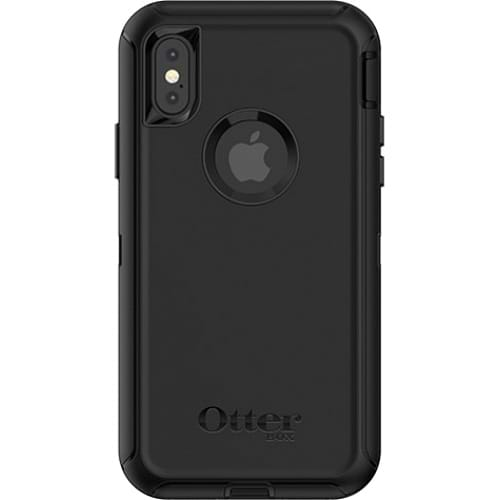 Otterbox - Defender for iPhone X/XS Max