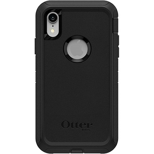 Otterbox - Defender for iPhone Xr