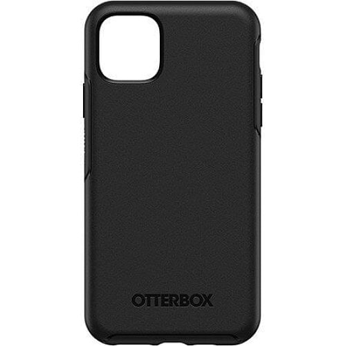 Otterbox - Symmetry for iPhone 11 / iPhone 11 Pro