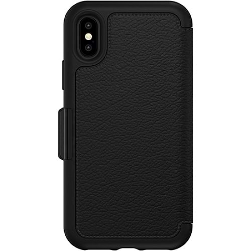 OtterBox Strada for iPhone XS