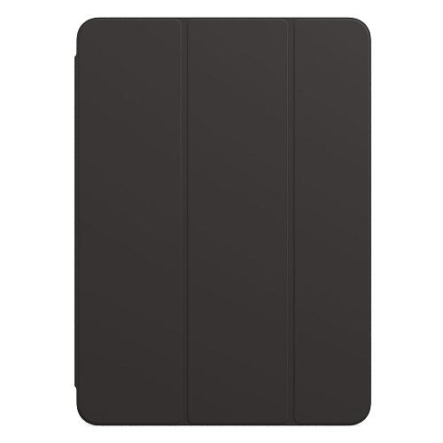 Apple - Smart Folio for iPad Pro 11 (2021)