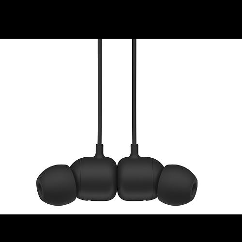 Beats - Beats Flex (All-Day Wireless Earphones)