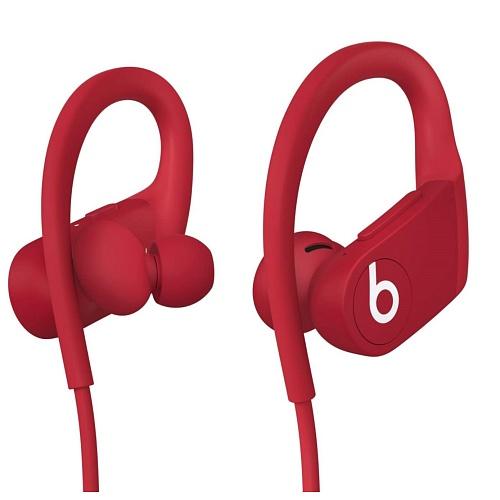 Beats - Powerbeats