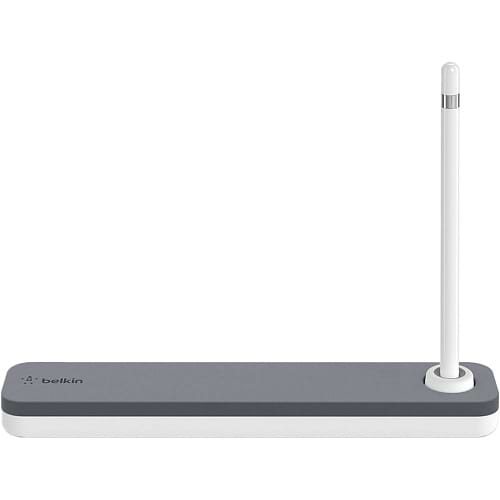 Belkin - Case and Stand For Apple Pencil