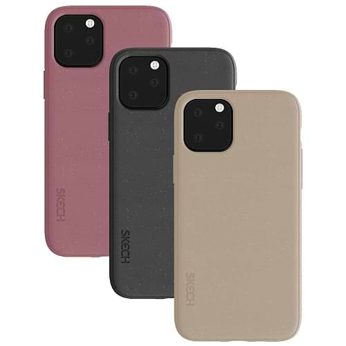 Skech - BioCase for iPhone 11
