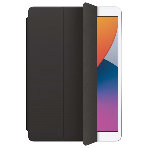 Apple - Smart Cover for iPad