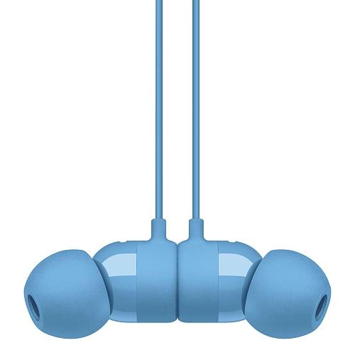 Beats - urBeats3 Earphones with Lightning Connector