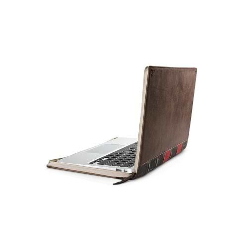 Twelve South - BookBOOK 2 for MacBook Pro 13