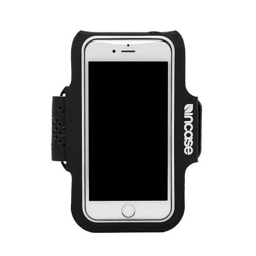 INCASE - Active Armband for iPhone 6/6s/7/8 Plus