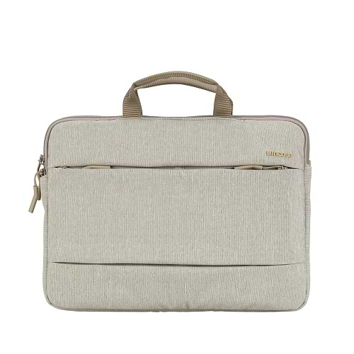 incase - City Brief for MacBook Pro 13 / Heater Khaki
