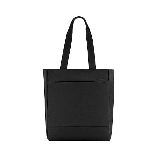 incase - City General Tote / Black
