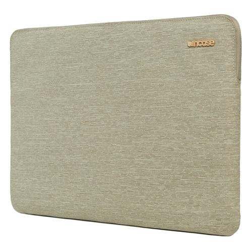 incase - Slim Sleeve for MacBook Air 13