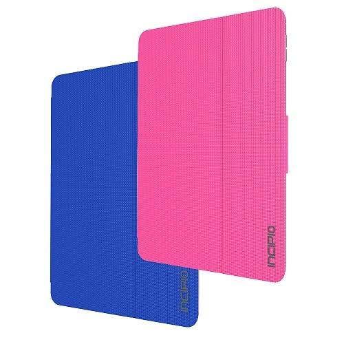 Incipio Clarion iPad Pro 9.7