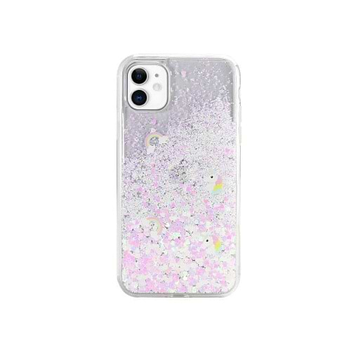 SwitchEasy - Unicorn Case for iPhone 11