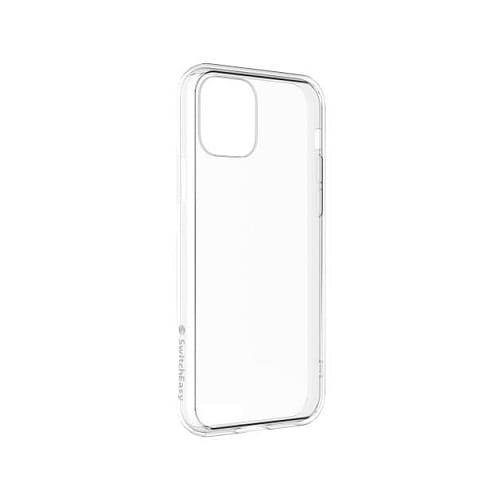 SwitchEasy - Clear Case for iPhone 11