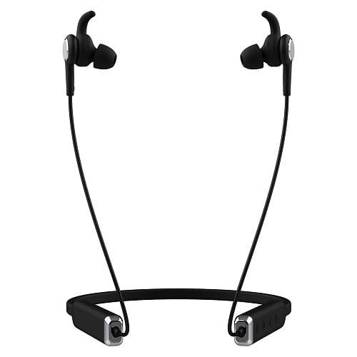 DeFunc - MUTE Earbud (ANC)