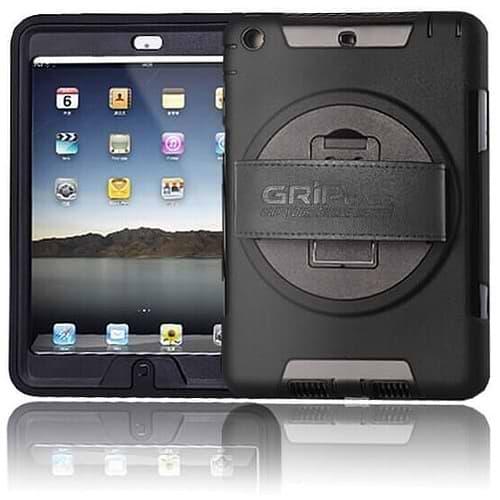 Grip - Shield Case for iPad mini 4