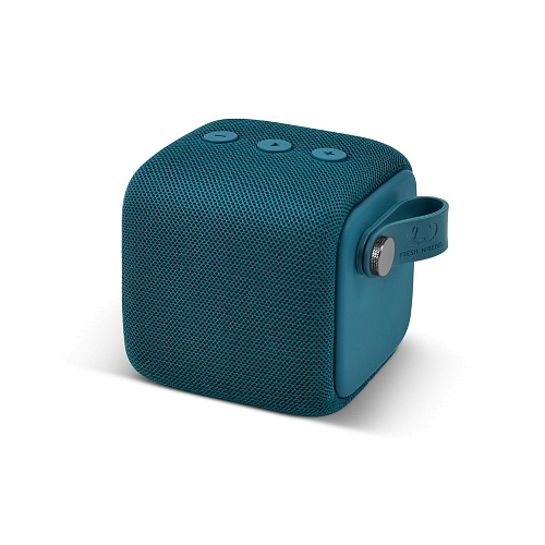 Fresh N Rebel - Rockbox Bold S Speaker
