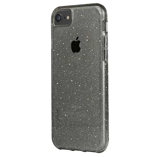 Skech - Matrix Sparkle for iPhone 8