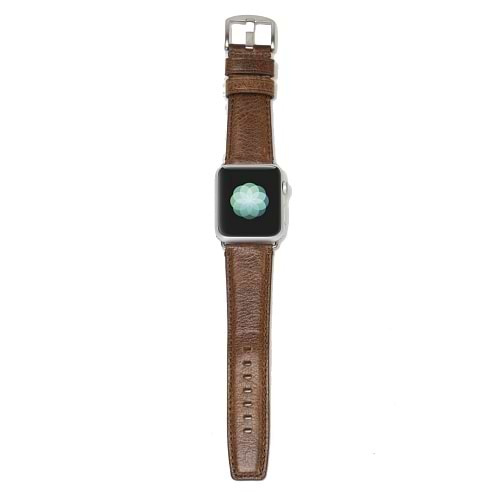 Sena Heritage Watch Band 42mm