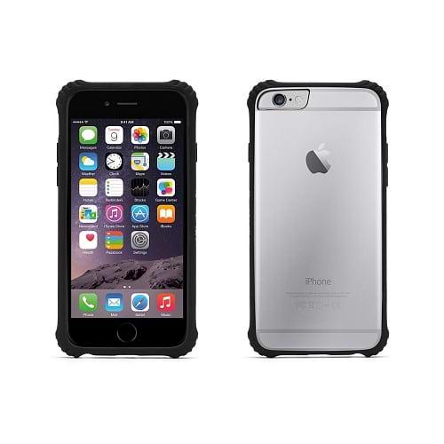 Griffin Survivor Core Case iPhone 6/6s