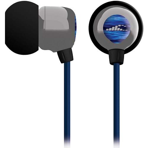h20 Audio Surge Pro In-Ear