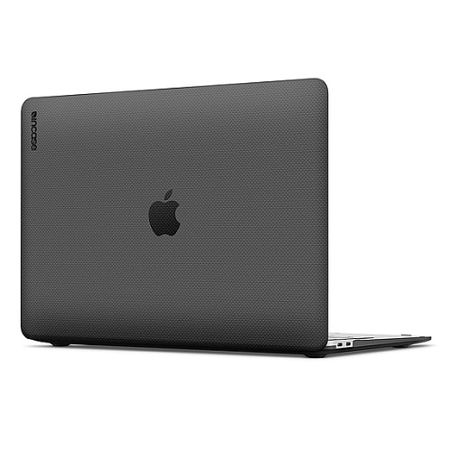 Incase Hardshell Dots for MacBook Air 13 (2020)