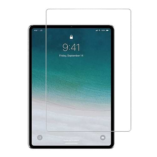 Recover - Glass Screen Protector for iPad Pro 11 (2018)