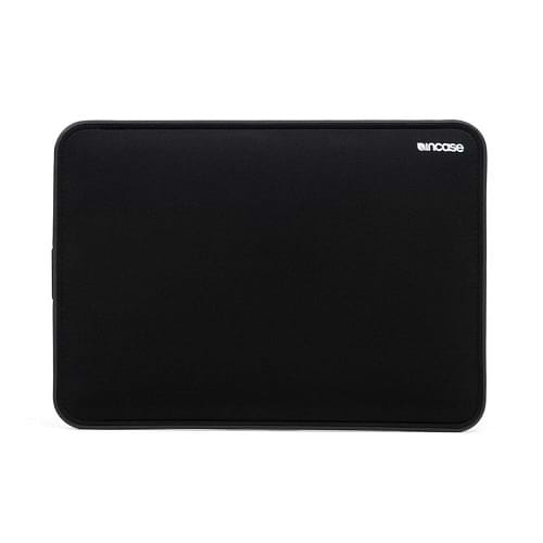 incase - ICON Sleeve for MacBook Pro 13 TB (Late 2016) / Black