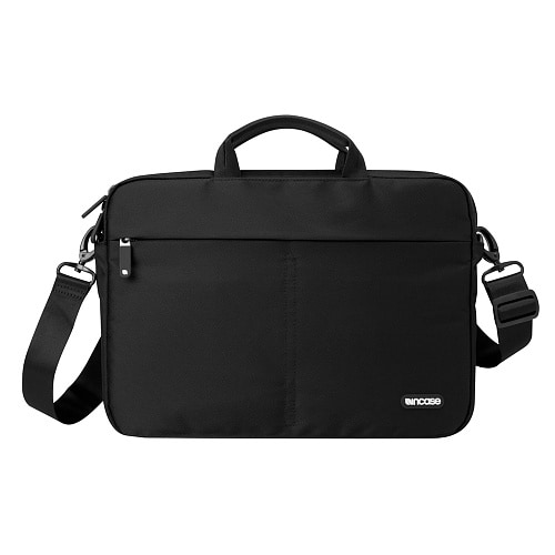 incase - Sling Sleeve Deluxe for MacBook Pro 13 / Black