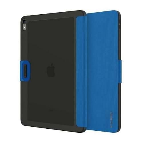Incipio Clarion iPad Pro 11