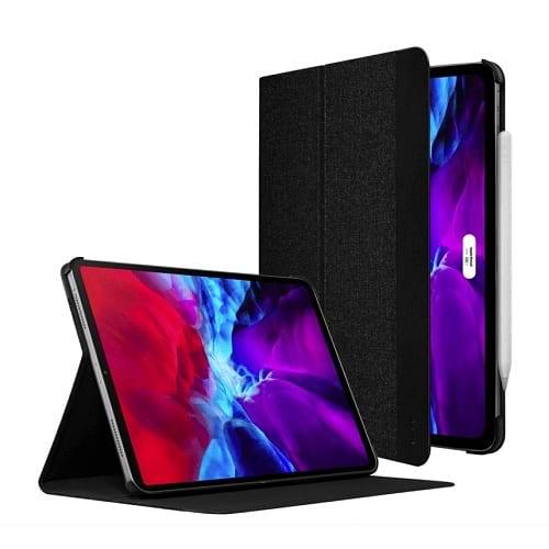Laut - Inflight Folio Cover for iPad Pro 12.9 (2020)