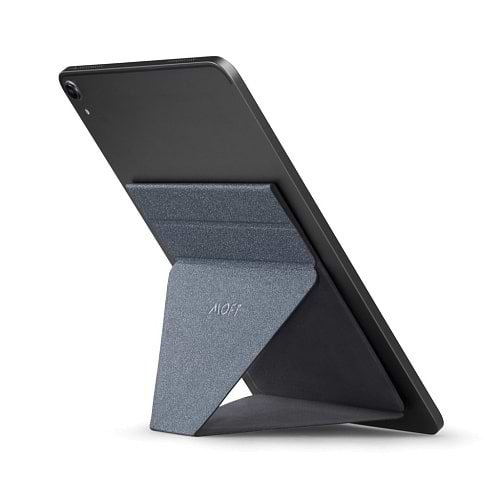 MOFT - Tablet Stand