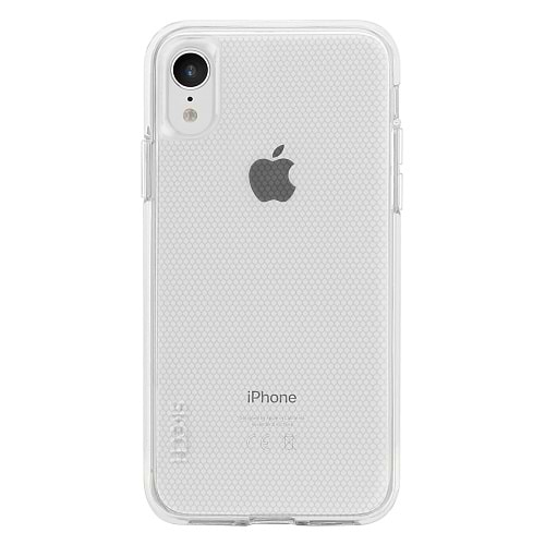 Skech - Matrix for iPhone XR