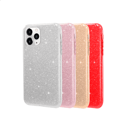 Spirit - Sparkling Case for iPhone 11 Pro