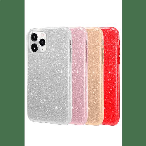 Spirit - Sparkling Case for iPhone 11 Pro Max