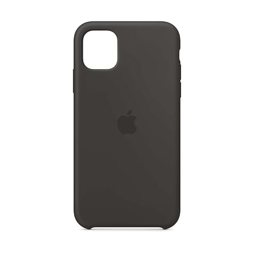 Apple - iPhone 11 Silicone Case