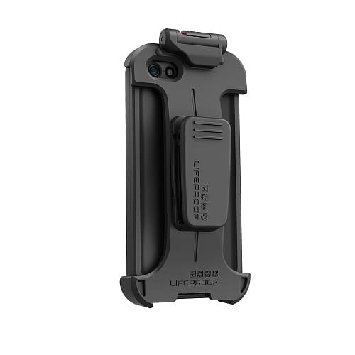 LifeProof Beltclip iPhone 5/5s